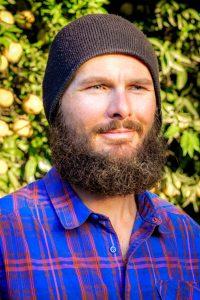 Beard_Man-1
