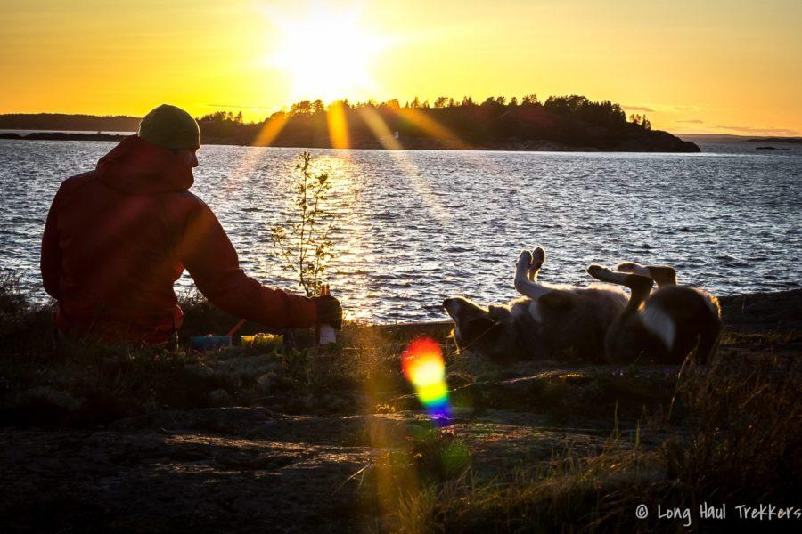 Dave_Sora_First_Night_In_Sweden-1