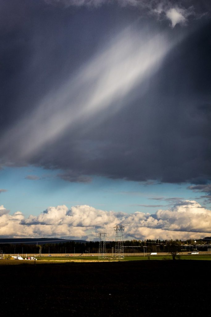 Airport Ride_Oslo_Sky_Stripe-1