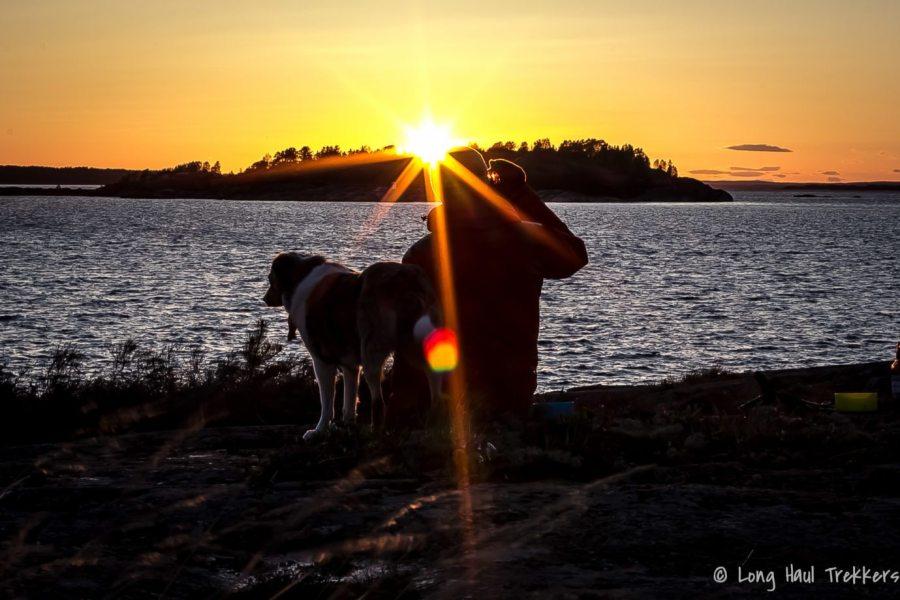 Dave_Sora_First_Night_In_Sweden_2-1
