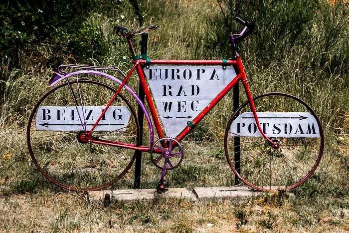 Bikeway-1