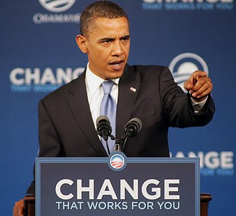 obama change 21 Bankruptcy Change Under President Elect Obama