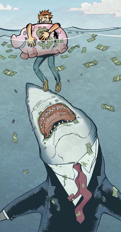 http://longislandbankruptcyblog.com