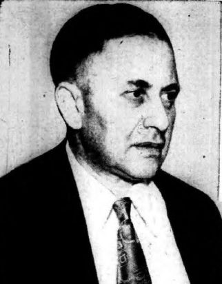 Si Tannhauser. Long Island Daily Press, Jan 14, 1939
