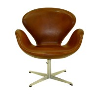 We Want Mid-Century Modern Furniture/Objects | The Long ...