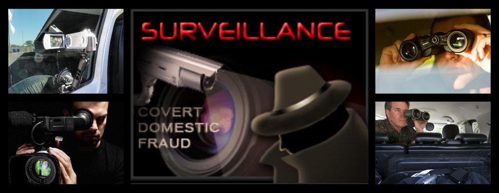 Surveillance  Long Island Private Investigator 516395