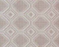 25 Best Country Carpet Syosset