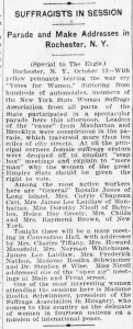 The_Brooklyn_Daily_Eagle_Tue__Oct_13__1914_