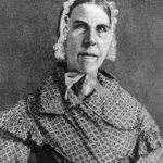 Suffragist of the Month - November