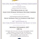 A Very Special Invitation! Please Come!