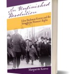 An Unfinished Revolution Released!