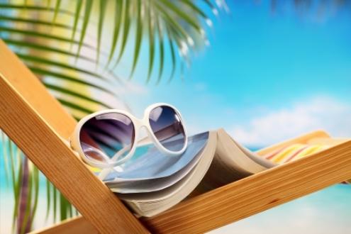 Disfunciones oculares y visuales durante la poca estival