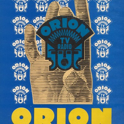 orion_22