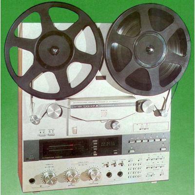 elektronika007s