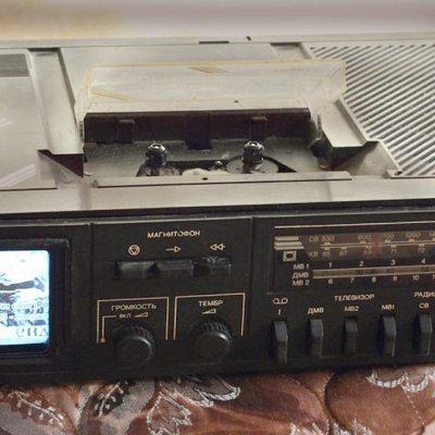 elektronika8tmb02d0