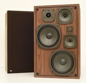 Videoton (Tele-Sound) 4100