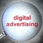 Digital local advertising is on the rise; Some ideas for banks
