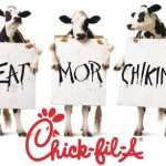 5 Lessons Learned At Chick-fil-A