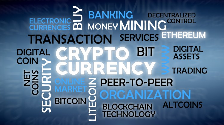 An abundance of caution: Cryptocurrency and Community Banks