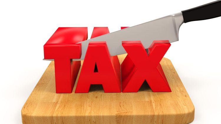 Trump Tax Cuts – Benefiting Wall Street or Main Street?