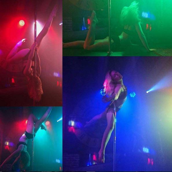 Insta5-perform
