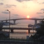 沖縄・那覇のクラブ『UNDER GROUND GOLD』