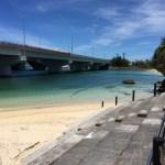 仕事が少ない沖縄でも、移住して困らない人材になる為には