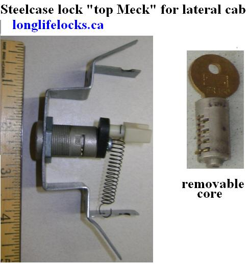 desk chair replacement parts rolling with brakes steelcase locks