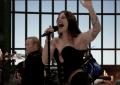 Floor Jansen live Nightwish live stream
