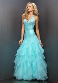 My Dream Prom Dress(es)  Disney Forever
