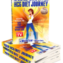 Exclusive Hcg Diet Black Friday Once In A Lifetime