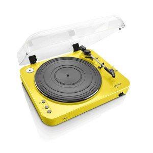 LEnco L-85 turntables under £500