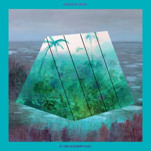 Okkervil River In The Rainbow Rain album 2