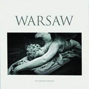 Warsaw – Record Store Day
