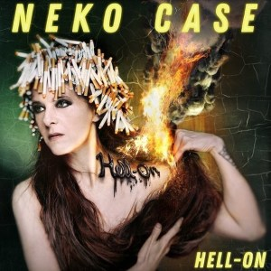 Neko Case – Hell On
