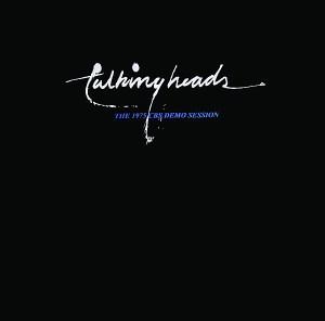 Talking Heads – 1975