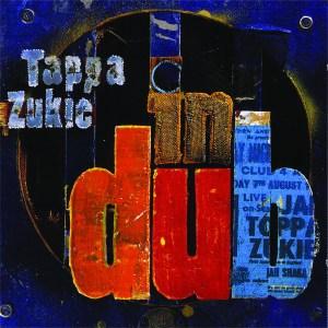 Tappa Zukie