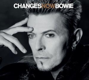 David Bowie Is It Any Wonder?