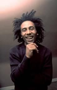 Bob Marley75