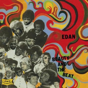 Edan –Beauty And The Beat