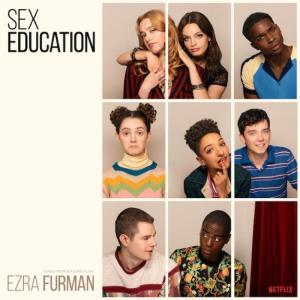 Ezra Furman – Sex Education