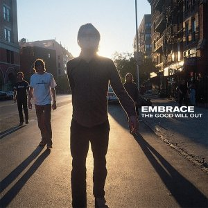 Embrace Reissue