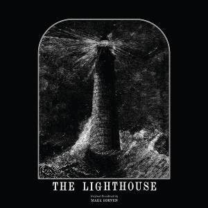 Mark Korven – The Lighthouse