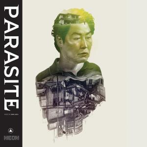 Jung Jae-il – Parasite