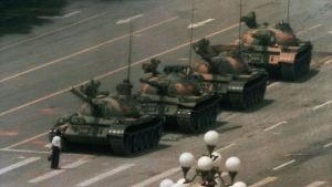 tank-man-china-web