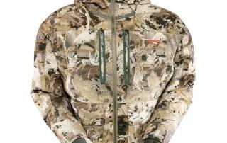 Sitka Gear Boreal Jacket