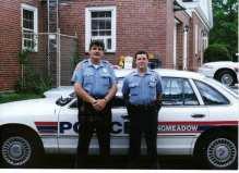 198807 (4) Gary Fontaine