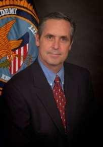 Stankiewicz FBI NA 227 - 2006