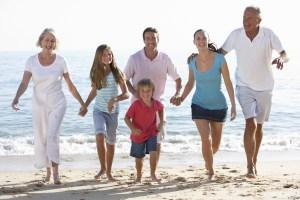 Family Chiropractor Longmont
