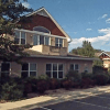 Longmont Office Condo Sold by Summit Commercial Brokers on 8/25/17